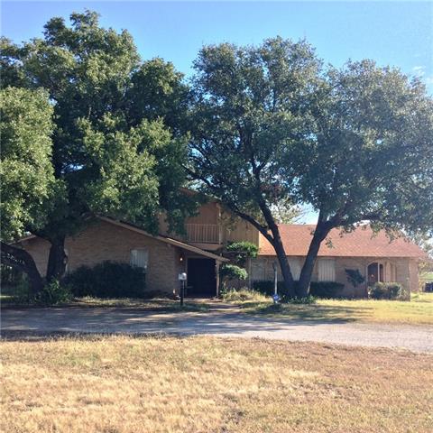 Real Estate for Sale, ListingId: 36017756, de Leon,TX76444