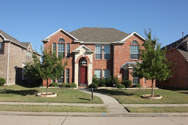 Real Estate for Sale, ListingId: 36017627, Frisco,TX75035