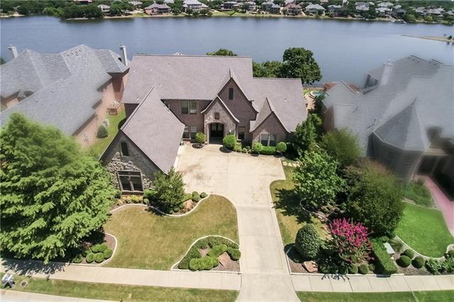 Real Estate for Sale, ListingId: 36017464, Highland Village,TX75077