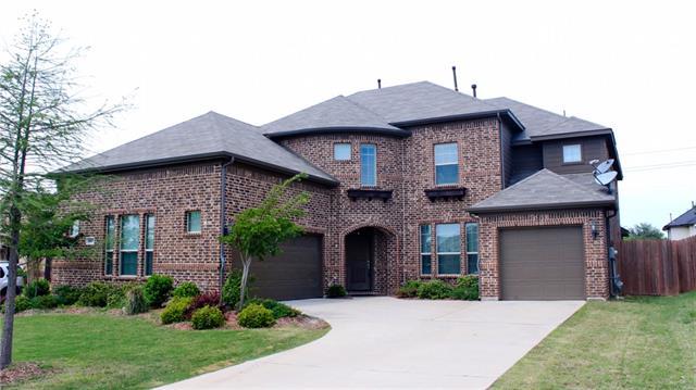 Real Estate for Sale, ListingId: 36017428, Rowlett,TX75089