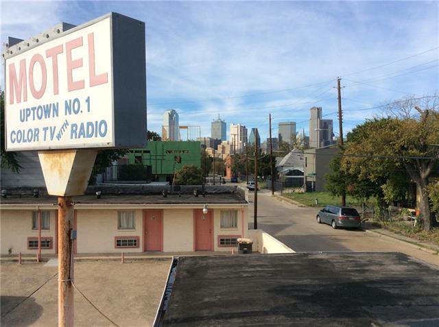 Real Estate for Sale, ListingId: 36017430, Dallas,TX75215