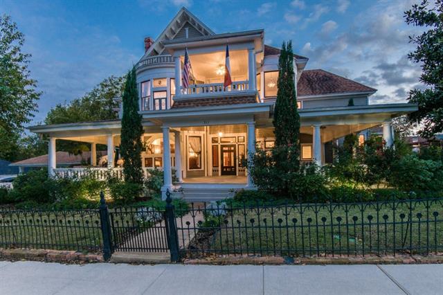 Real Estate for Sale, ListingId: 36017233, McKinney,TX75069