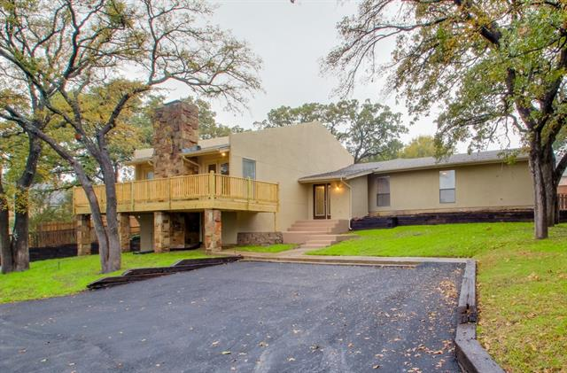 Real Estate for Sale, ListingId: 36308039, Dalworthington Gardens,TX76016