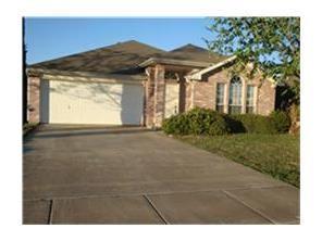 Rental Homes for Rent, ListingId:36016832, location: 271 Vaden Avenue Burleson 76028