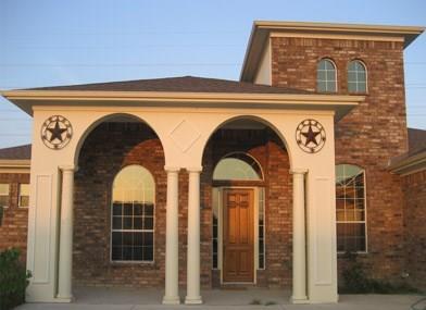 Real Estate for Sale, ListingId: 36016463, Lavon,TX75166