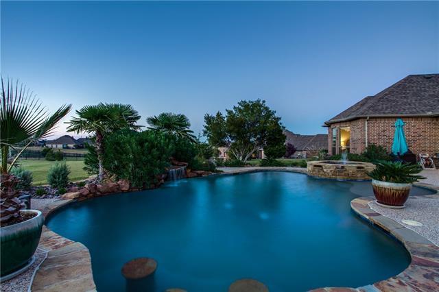 Real Estate for Sale, ListingId: 36028127, Heath,TX75032
