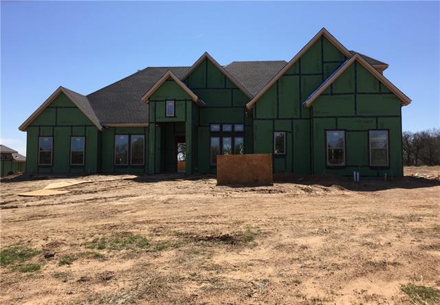 Real Estate for Sale, ListingId: 36028374, Argyle,TX76226