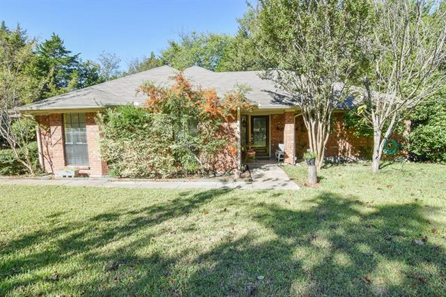 Real Estate for Sale, ListingId: 36017624, van Alstyne,TX75495