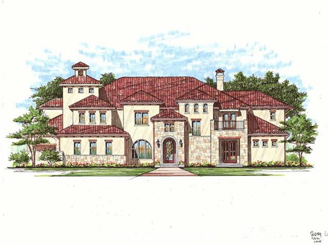 Real Estate for Sale, ListingId: 36366218, Frisco, TX  75034