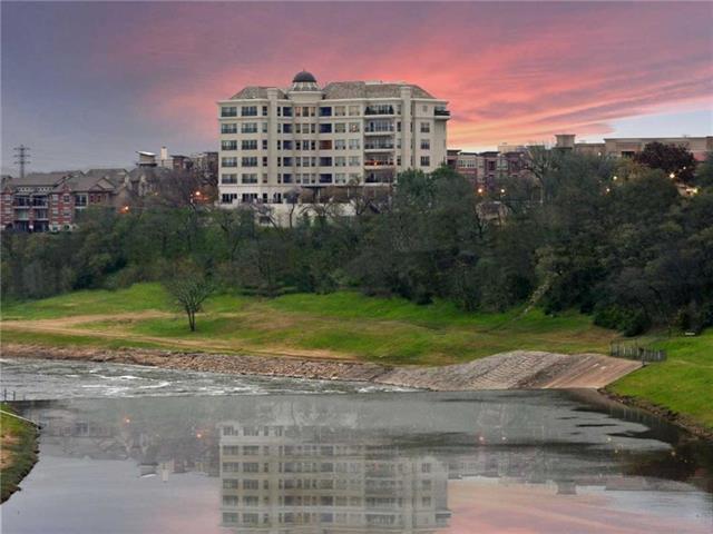 Rental Homes for Rent, ListingId:36044546, location: 501 Samuels Avenue Ft Worth 76102