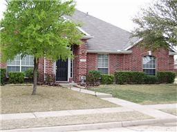 Rental Homes for Rent, ListingId:36155017, location: 11801 Amber Valley Drive Frisco 75035