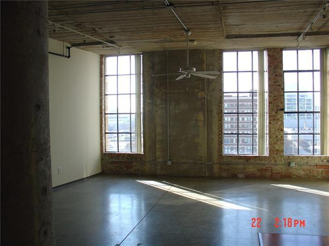 Real Estate for Sale, ListingId: 36022017, Dallas,TX75202