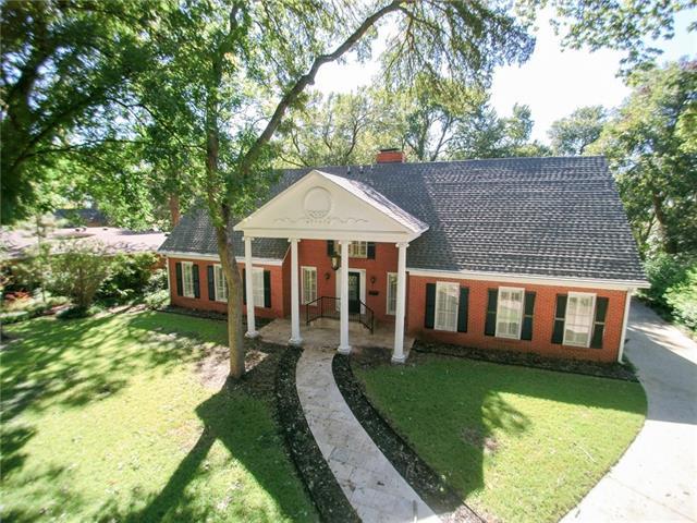 Real Estate for Sale, ListingId: 36022118, Dallas,TX75218