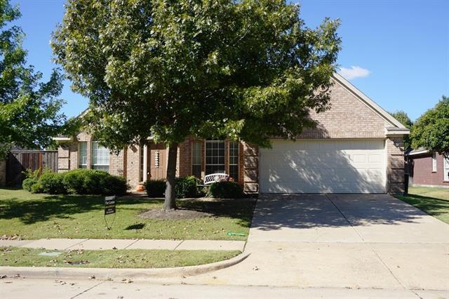 Rental Homes for Rent, ListingId:36022083, location: 5103 Madison Drive Frisco 75035