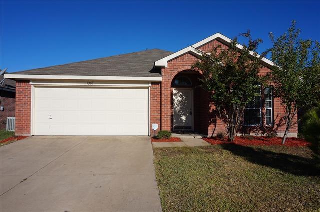 Rental Homes for Rent, ListingId:36044769, location: 1200 Courtney Drive Royse City 75189