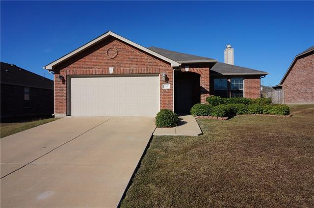 Rental Homes for Rent, ListingId:36044667, location: 110 Daisy Drive Fate 75087