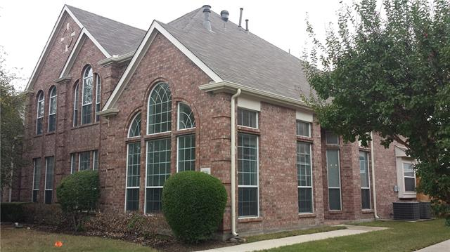 Rental Homes for Rent, ListingId:36028264, location: 11253 Fountainbridge Drive Frisco 75035