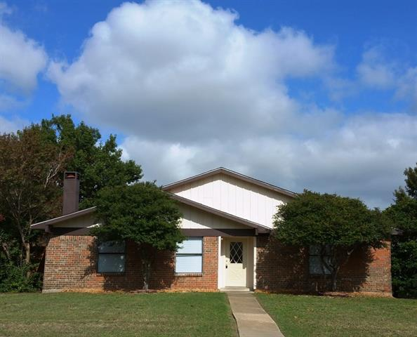 Real Estate for Sale, ListingId: 36076035, Plano,TX75023