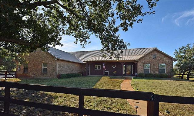 Real Estate for Sale, ListingId: 36028291, Breckenridge,TX76424