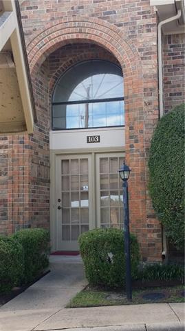 Real Estate for Sale, ListingId: 36028055, Plano,TX75074