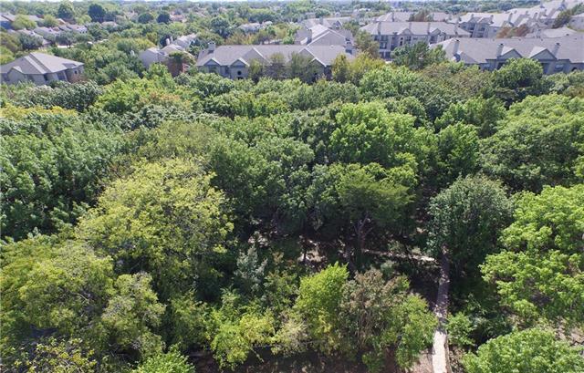 Real Estate for Sale, ListingId: 36028068, Addison,TX75001