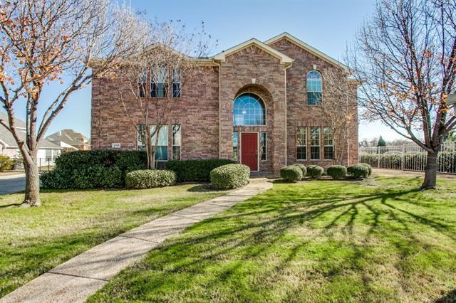 Real Estate for Sale, ListingId: 36028369, Garland,TX75043