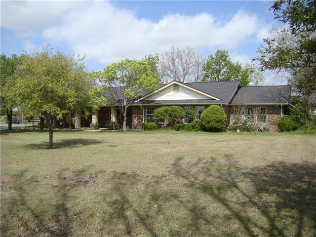 Real Estate for Sale, ListingId: 36450062, Lucas, TX  75002