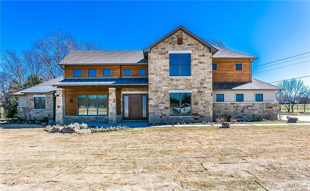 Real Estate for Sale, ListingId: 36028137, Lucas,TX75002