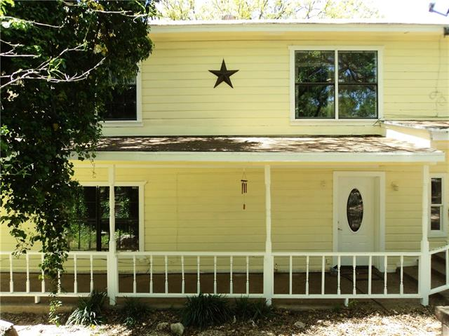 103 County Road 4853, Newark, TX 76071