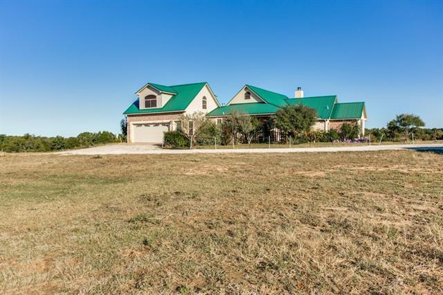 Real Estate for Sale, ListingId: 36028079, Poolville,TX76487