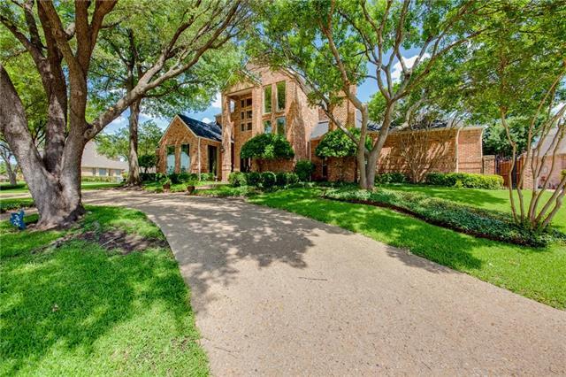 Real Estate for Sale, ListingId: 36028276, Garland,TX75043