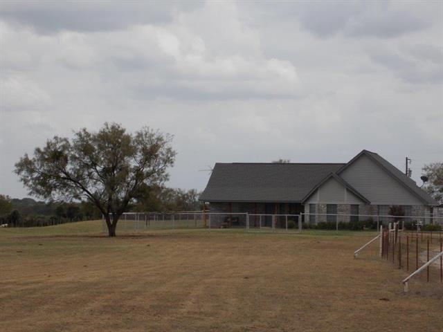 Real Estate for Sale, ListingId: 36028285, Tolar, TX  76476