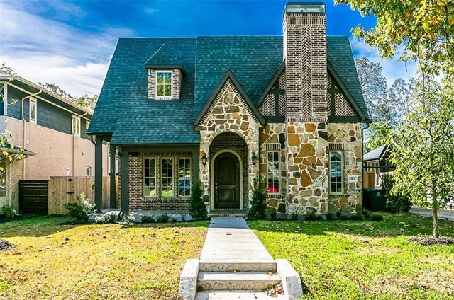 Real Estate for Sale, ListingId: 36044709, Dallas,TX75206