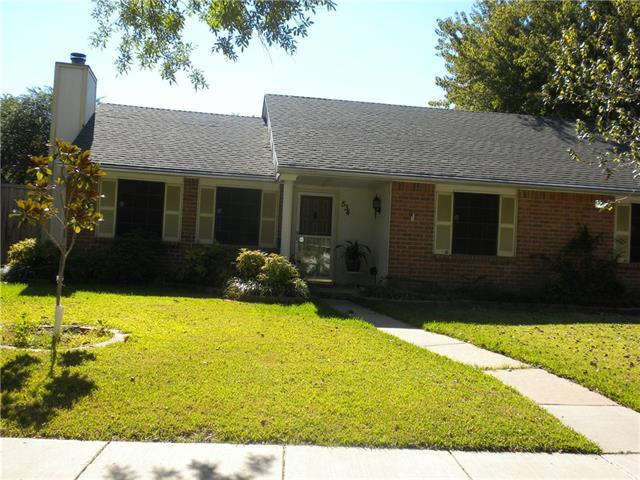 Real Estate for Sale, ListingId: 36028051, Allen,TX75002