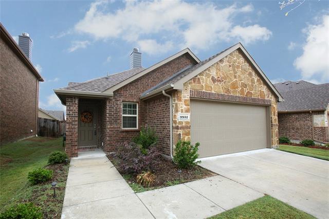 Real Estate for Sale, ListingId: 36037972, McKinney,TX75071