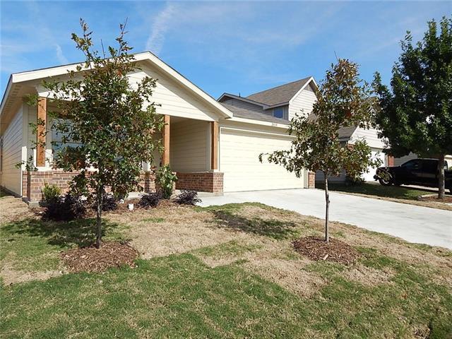 Rental Homes for Rent, ListingId:36028140, location: 2839 Saint David Street Dallas 75233