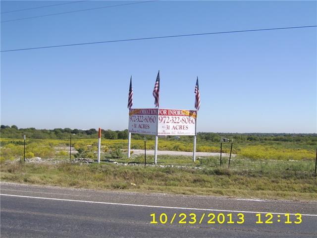Real Estate for Sale, ListingId: 36032960, Denton,TX76207