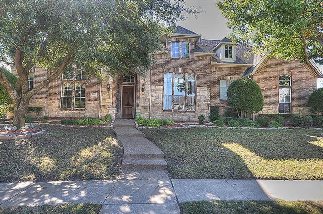 Real Estate for Sale, ListingId: 36032999, Richardson,TX75082