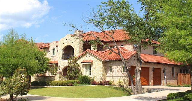 Real Estate for Sale, ListingId: 36032940, Richardson,TX75082