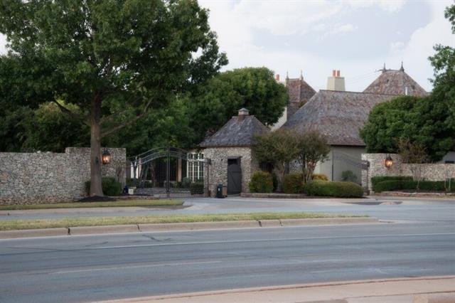 Real Estate for Sale, ListingId: 36820728, Wichita Falls,TX76302