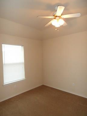 Rental Homes for Rent, ListingId:36037917, location: 117 Lindas Creek Lane Weatherford 76088