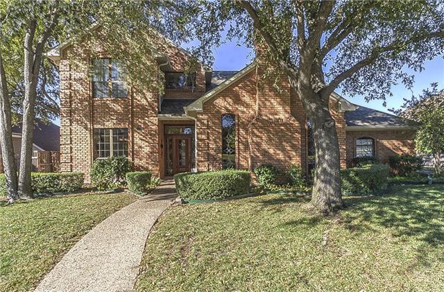 Real Estate for Sale, ListingId: 36037924, Carrollton,TX75007