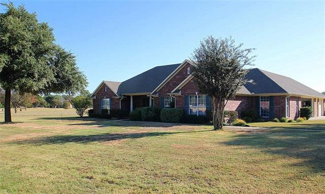 Real Estate for Sale, ListingId: 36037817, Emory,TX75440