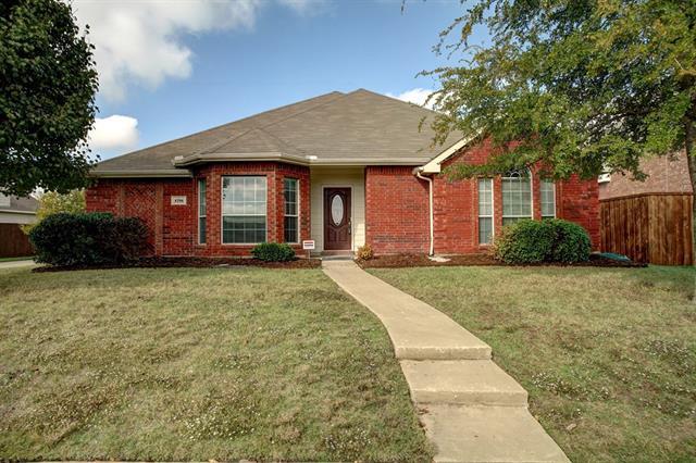 Real Estate for Sale, ListingId: 36037914, Allen,TX75002