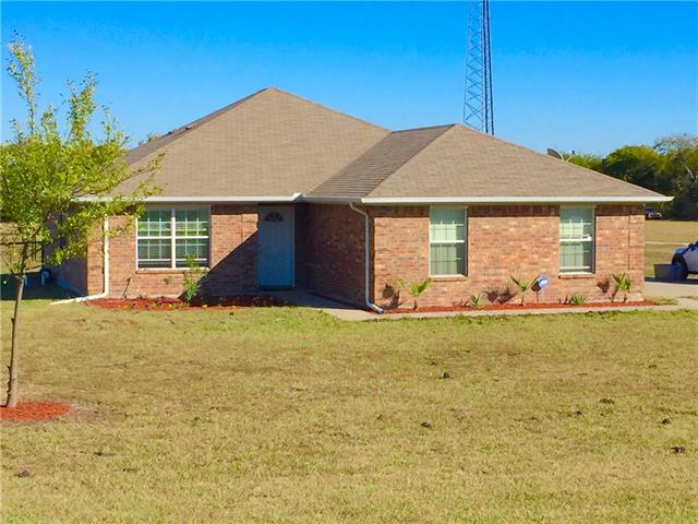 Real Estate for Sale, ListingId: 36037898, Caddo Mills,TX75135