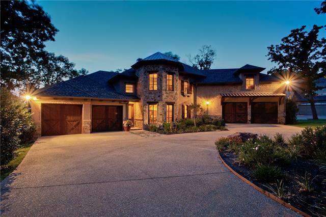 Real Estate for Sale, ListingId: 36037913, Streetman,TX75859