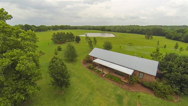 Real Estate for Sale, ListingId: 36044555, Grand Saline,TX75140