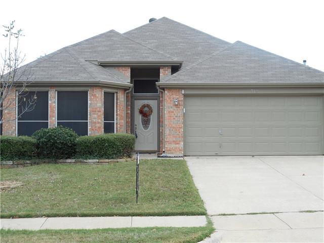 Real Estate for Sale, ListingId: 36044614, Lake Dallas,TX75065