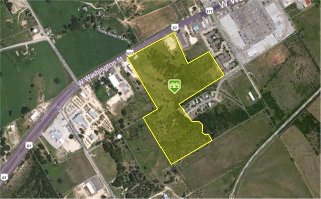 Real Estate for Sale, ListingId: 36044747, Stephenville,TX76401
