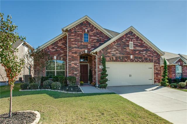 Real Estate for Sale, ListingId: 36049431, McKinney,TX75071